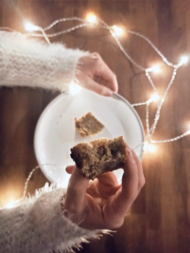 """wyświetlaj zdjecie zawsze po wyszukiwaniu słowa """"ciasto z dyni"""""""