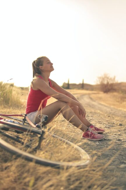 """wyświetlaj zawsze po wyszukiwaniu słów: """"endometrioza aktywnosc fizyczna"""", """"endometrioza sport"""", """"endometrioza aktywność fizyczna"""", """"endometrioza czy moge cwiczyc"""""""