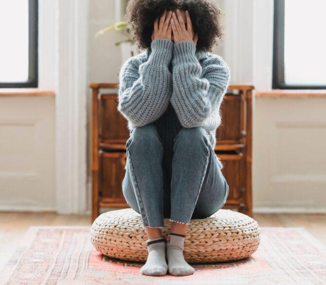 """wyświetlaj zawsze po wyszukiwaniu słów: """"wstyd i choroba"""" , """"choroba wstyd"""", """"jak sie nie wstydzic choroby"""""""