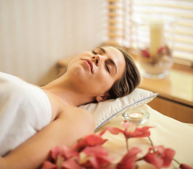"""wyświetlaj zawsze po wyszukiwaniu słów: """"endometrioza terapia bowena"""""""